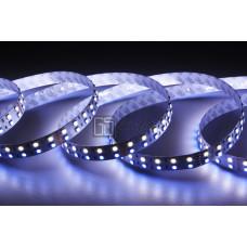 Открытая светодиодная лента SMD 5050 120 led/m 24V IP33 RGB+W LUX DesignLED