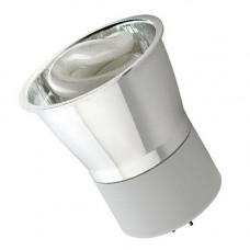 MR16 220V 9W 6400K Энергосберегающая лампа