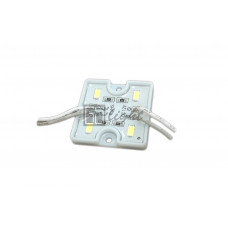 Модуль PGM5630-4 12V IP65 White